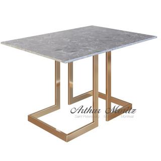Обеденный стол Schönefeld