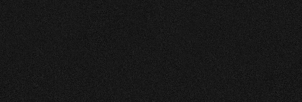 CaesarStone 3101 Piatto Black