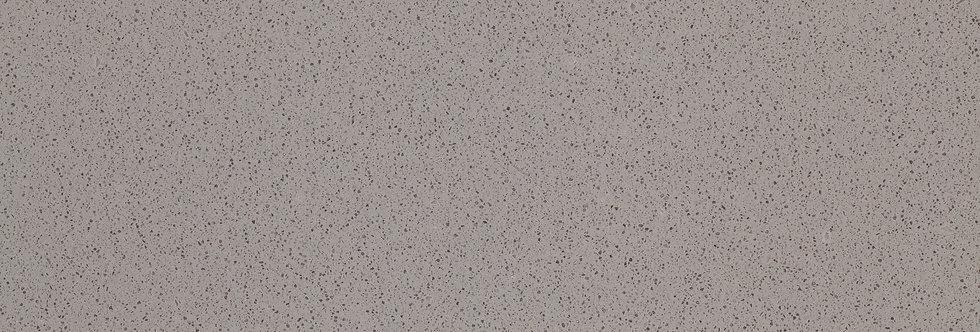 Staron AM681 Misto