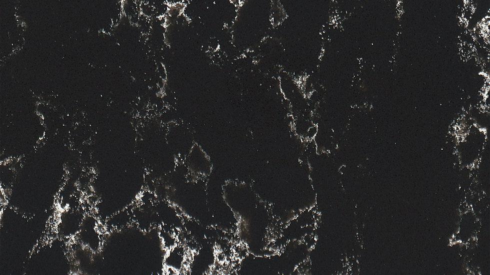 Pearl Lava