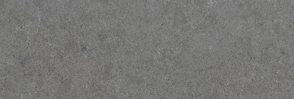 Radianz CO 925 Ceres