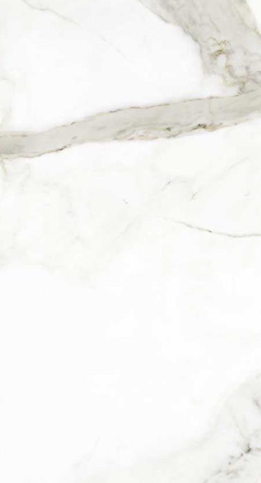 Laminam I Naturali Calacatta Oro Venato