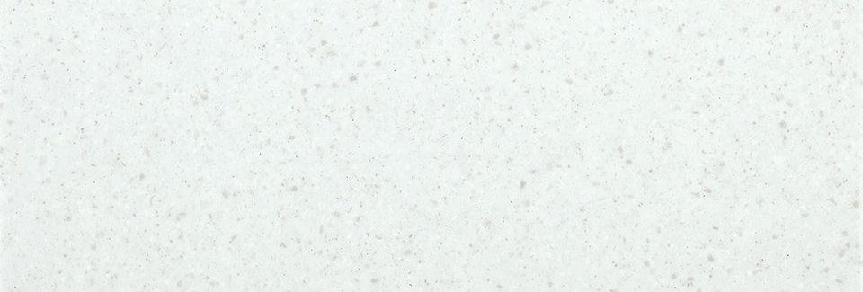 G501 White Stella