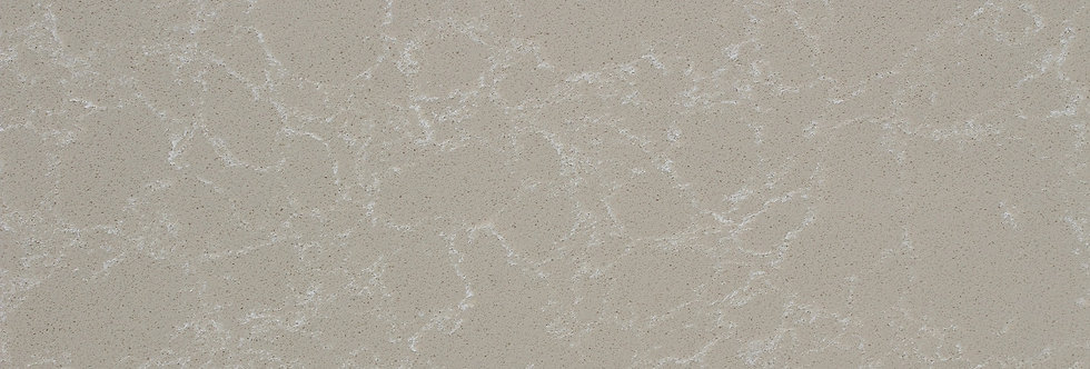IDS Marble 8418