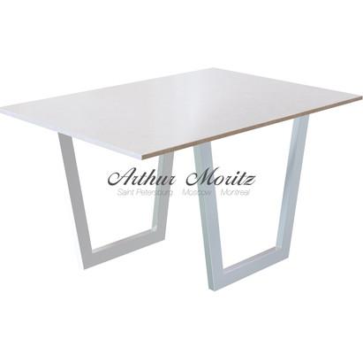 Обеденный стол Alpe-Adria