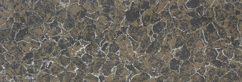 IDS Marble 6013
