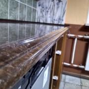 TechniStone Noble Athos Brown 20 мм