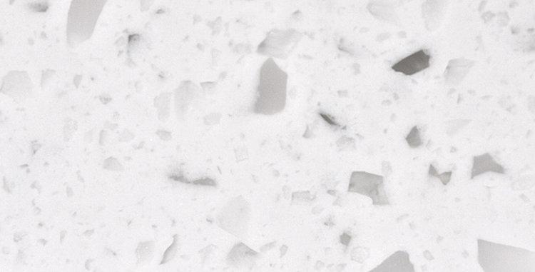 акрил Hanex B-012 Oslo White фото