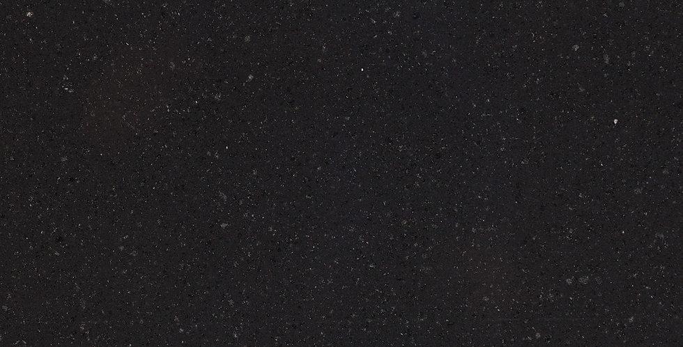 QuartzForms Black