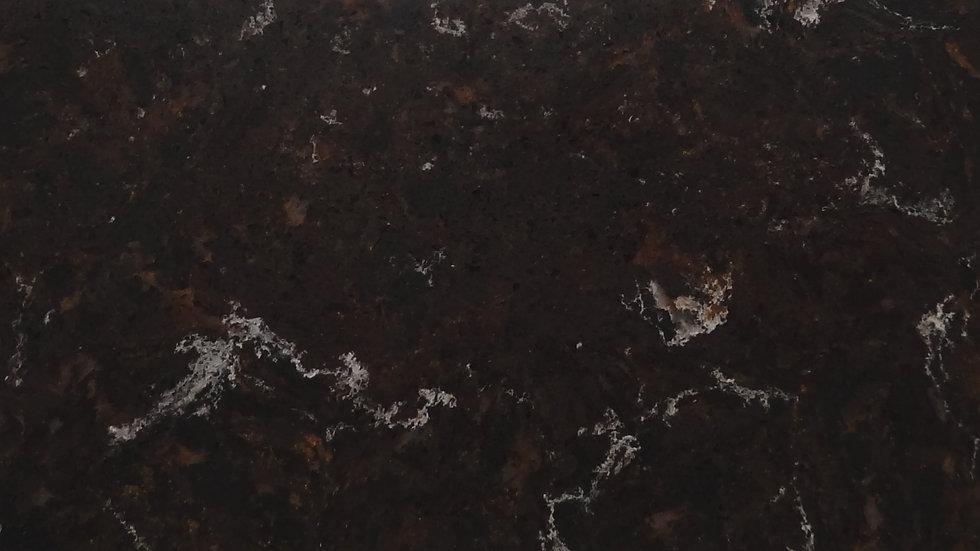 GT9007 Chocolate Brownie