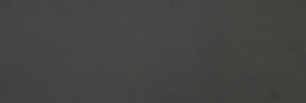 M563 Ebony Concrete