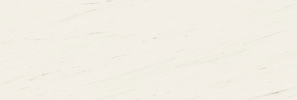 керамика Atlas Plan Bianco Dolomite фото