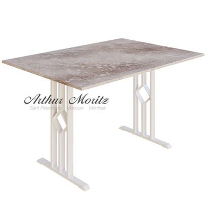 Обеденный стол Graz-Thalerhof