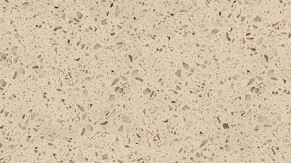 Q5201 Sand Palace