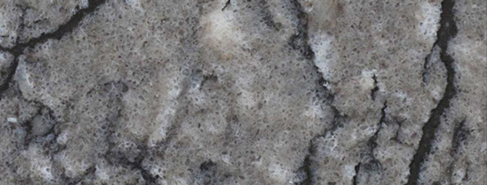 VicoStone BQ 8716 Thunder Grey