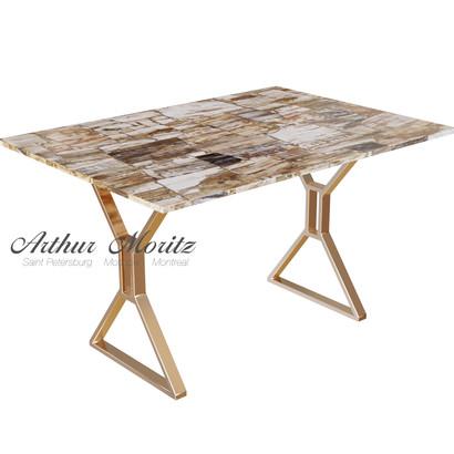 Обеденный стол Karlsruhe