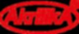 Akrilika Logo-transparent.png