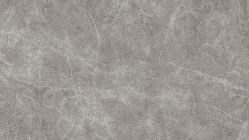 Light Grey Stone