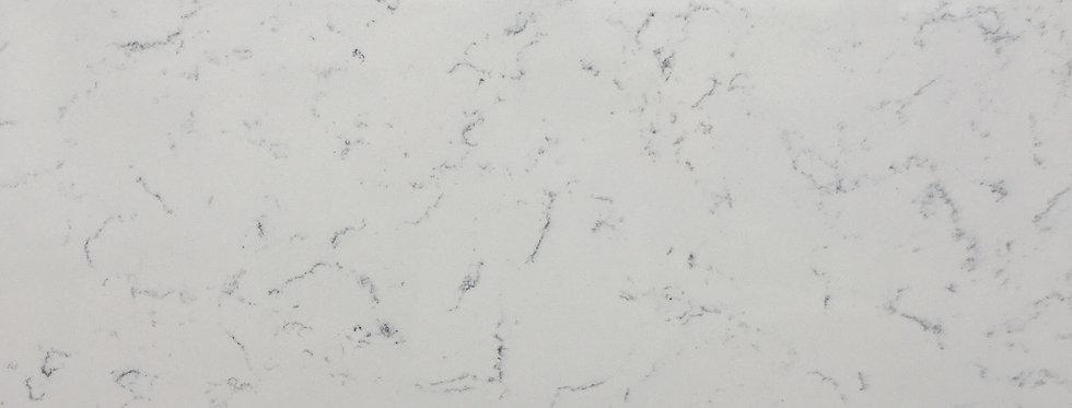 IDS Carrara 1401