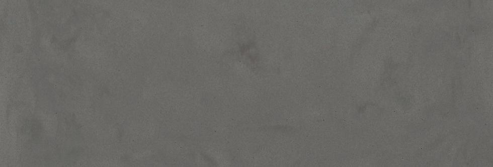 M552 Shadow Concrete