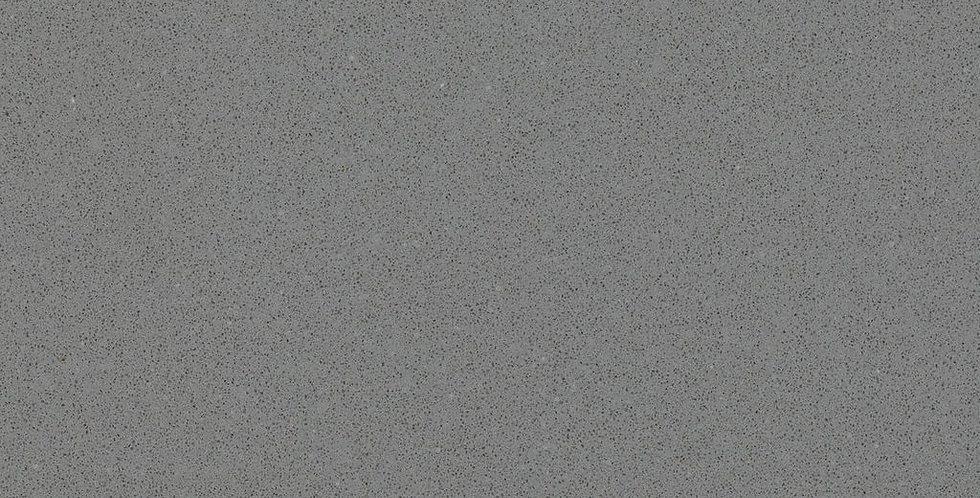QuartzForms QF Light Grey