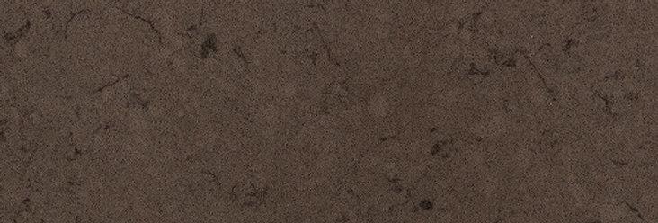 Belenco 7633 Corona Brown