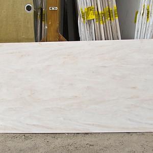 Grandex Marble Ocean slabs