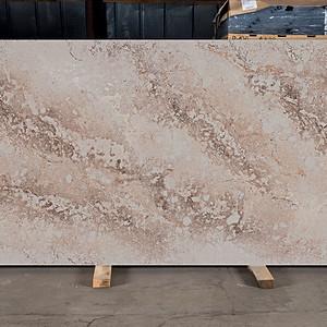 CaesarStone slabs