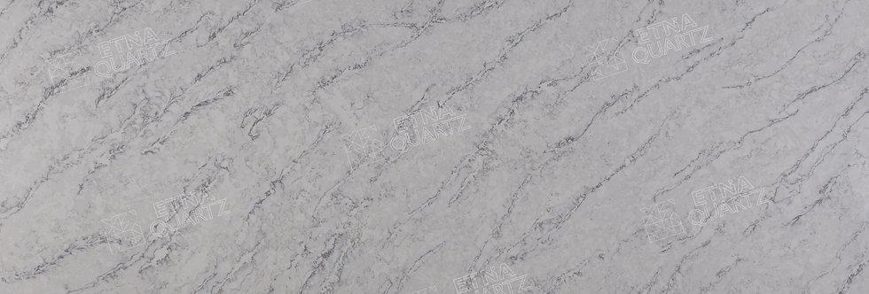 Etna Quartz EQTM 010 Delicato White