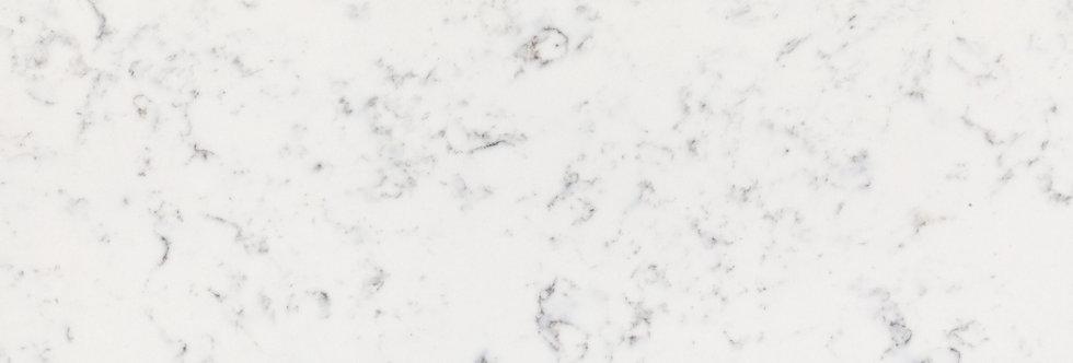 Teltos Carrara