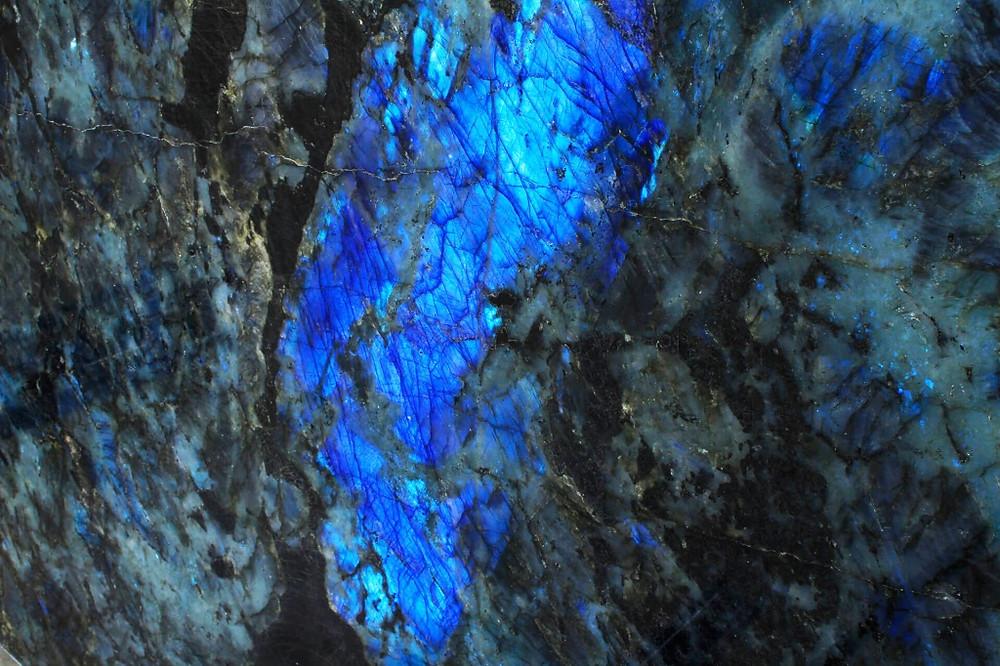 Камень lemurian supreme лабрадорит фото