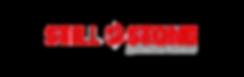 stillstone-logo.png