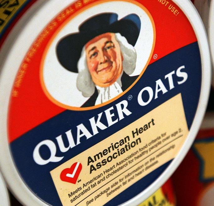 11140-quaker-oats.imgcache_edited