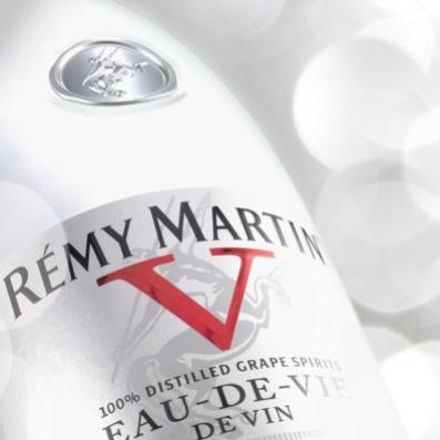 Remy V