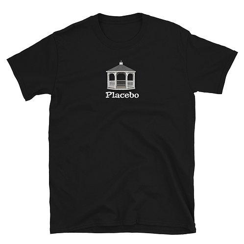 Placebo Shirt