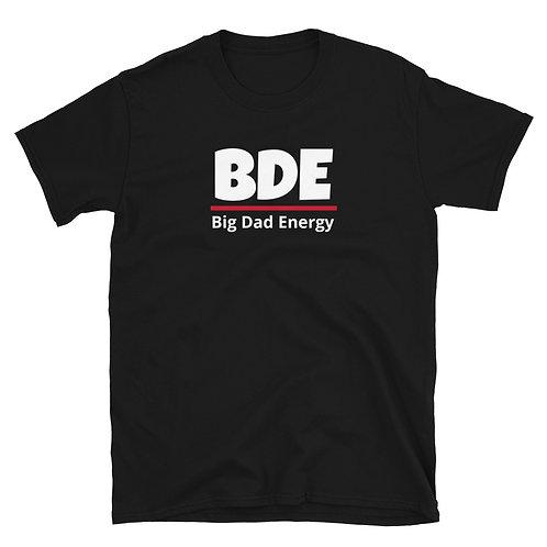 BDE Shirt