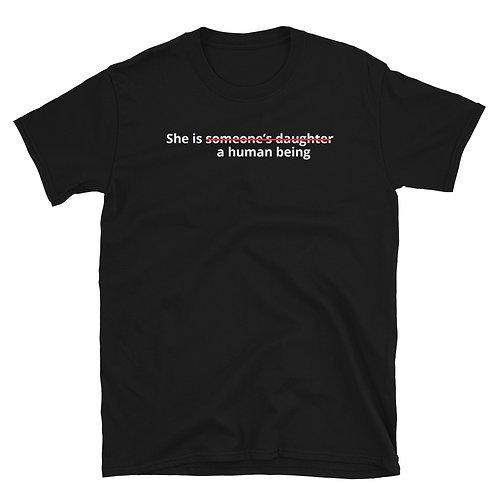 Someone's Daughter Shirt
