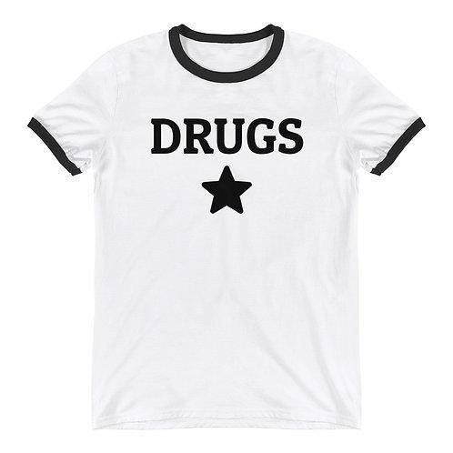 Drugs Ringer