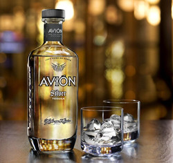 Avion-Silver-Bottle-on-Bar-Small-600x764