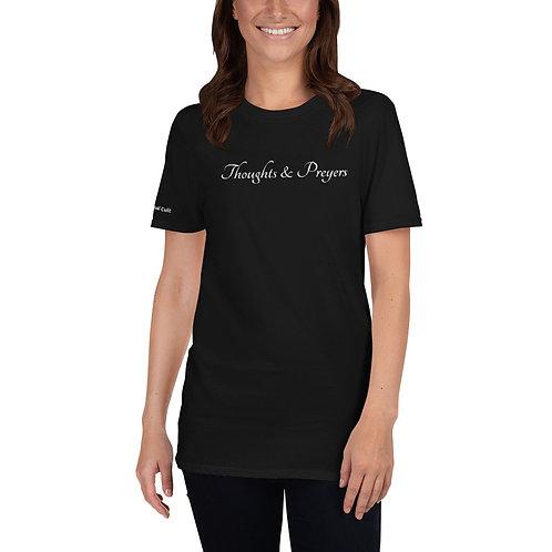 Thoughts & Preyers Shirt