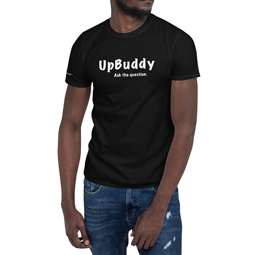 UpBuddy Shirt