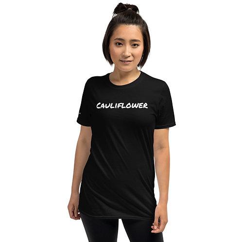 Cauliflower Shirt