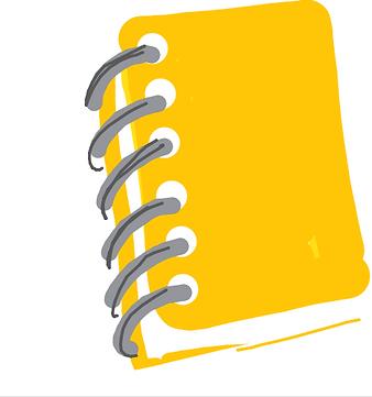 מחברת צהובה.png