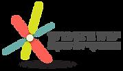יערה לוגו-17.png
