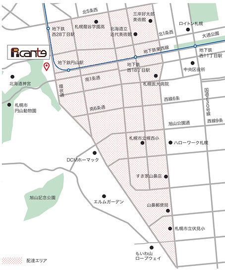 maruyama_map.jpg
