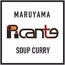 maruyama_logo.jpg