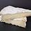 Thumbnail: Brie de Meaux