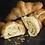Thumbnail: Croissant