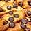 Thumbnail: Chocolate Pudding