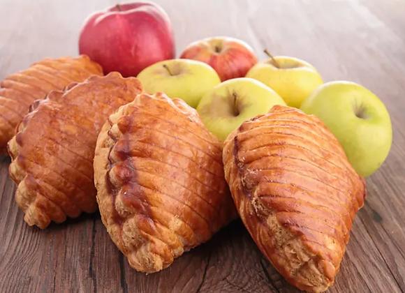 Chausson aux Pommes